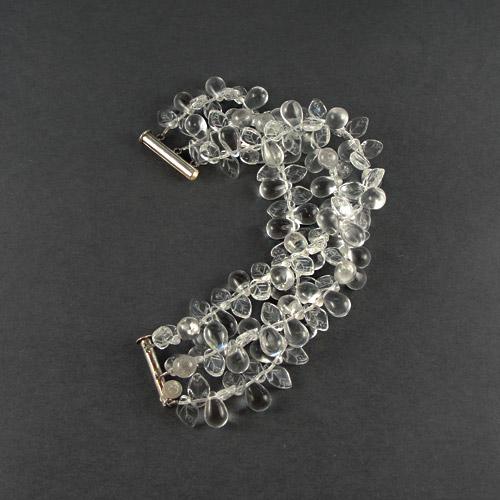 CaviarBraceletWhite1