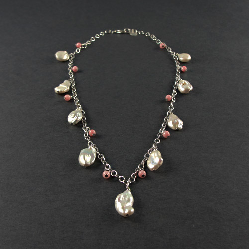 CoinpearlNecklace1