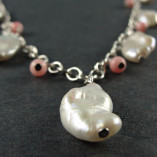 CoinpearlNecklace2