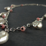 CoinpearlNecklace3